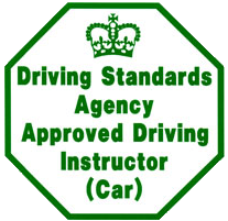Aproved Driving Instructor